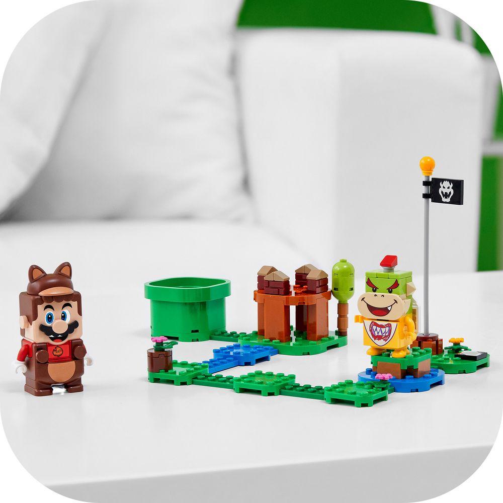 Assets/LEGO_71385_Feature1.jpg