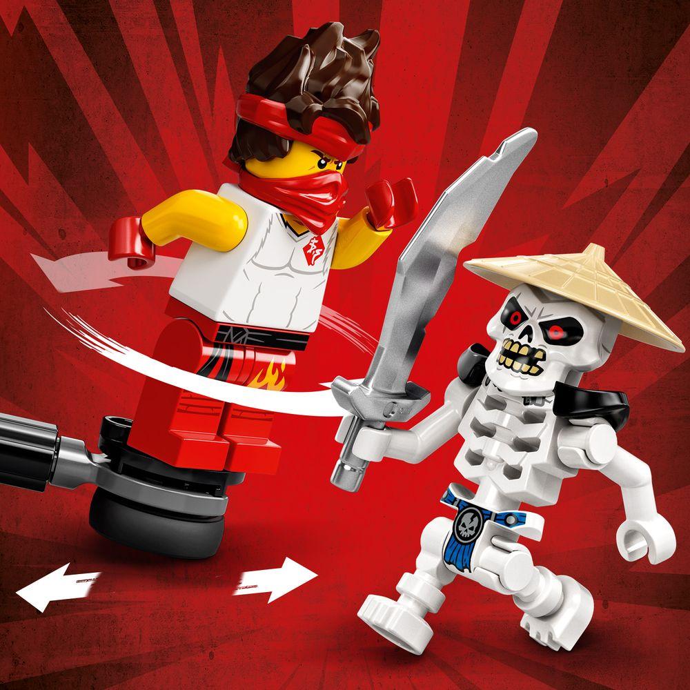 Assets/LEGO_71730_Feature2.jpg