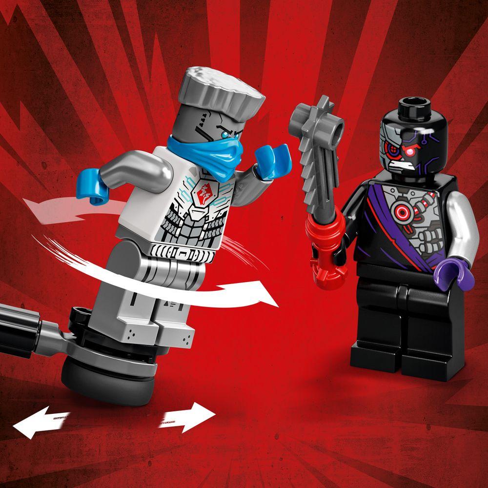 Assets/LEGO_71731_Feature2.jpg
