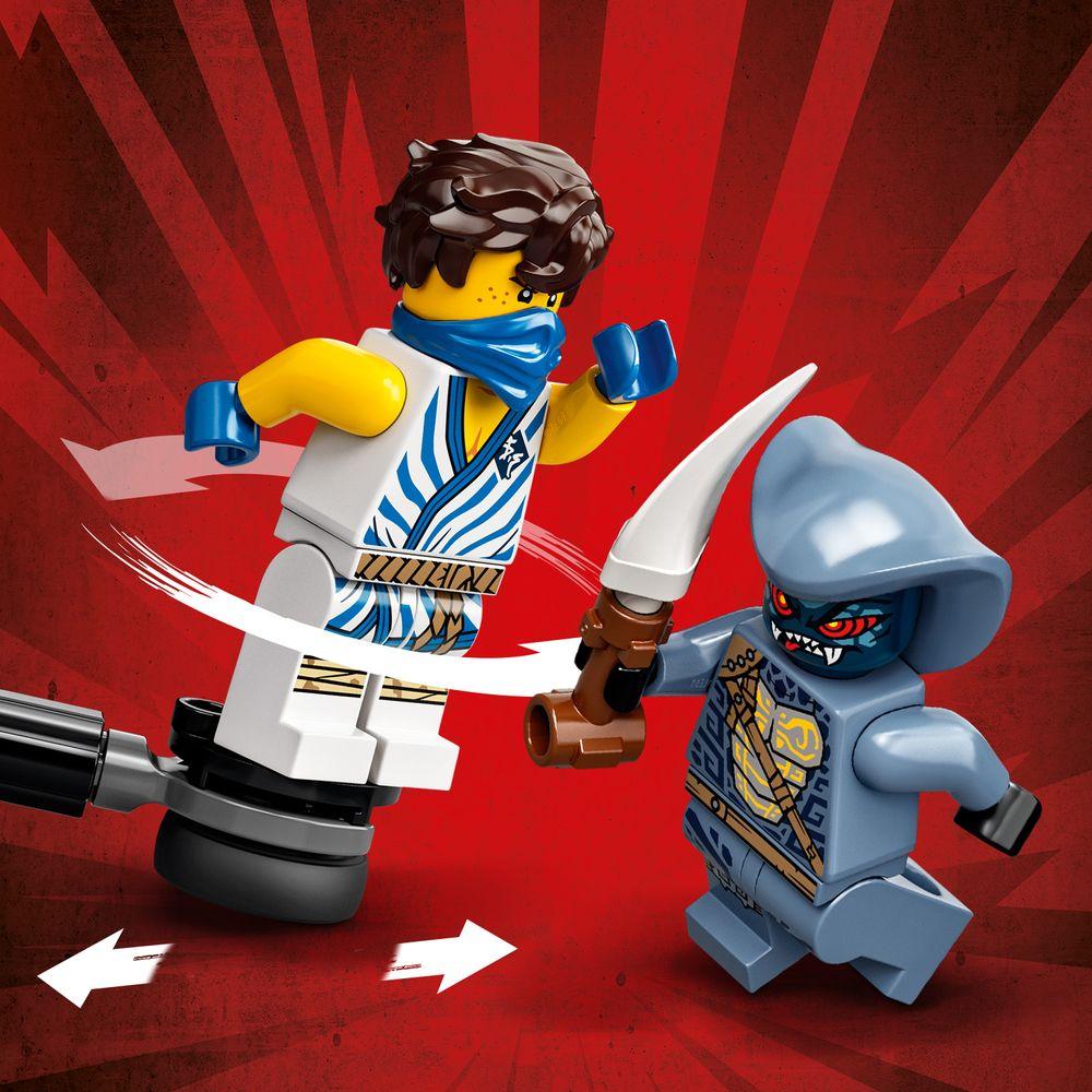 Assets/LEGO_71732_Feature2.jpg