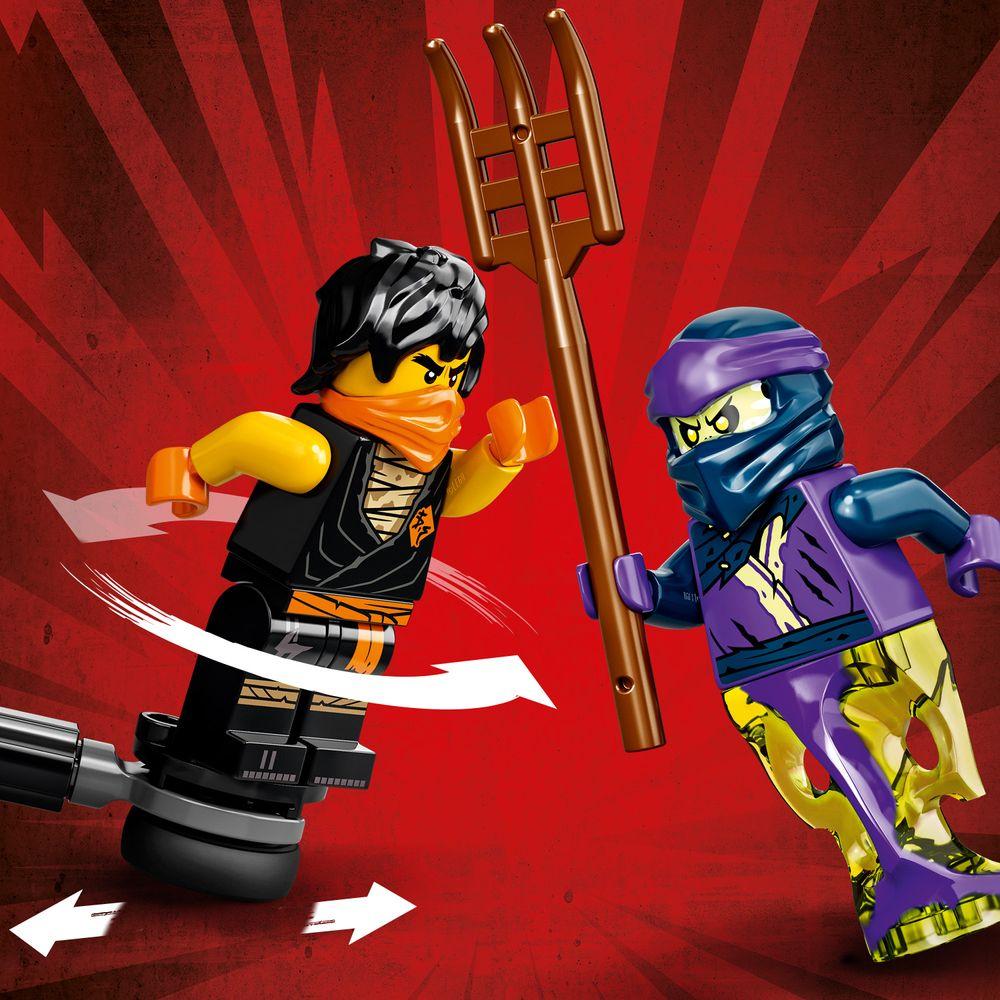 Assets/LEGO_71733_Feature2.jpg