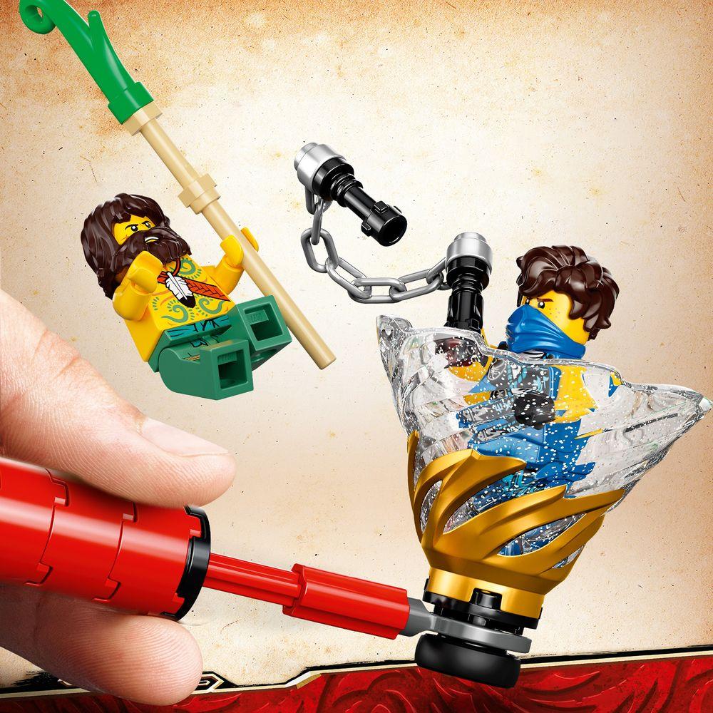 Assets/LEGO_71735_Feature2.jpg