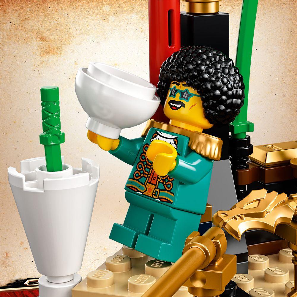 Assets/LEGO_71735_Feature3.jpg
