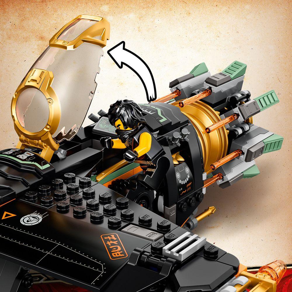 Assets/LEGO_71736_Feature1.jpg