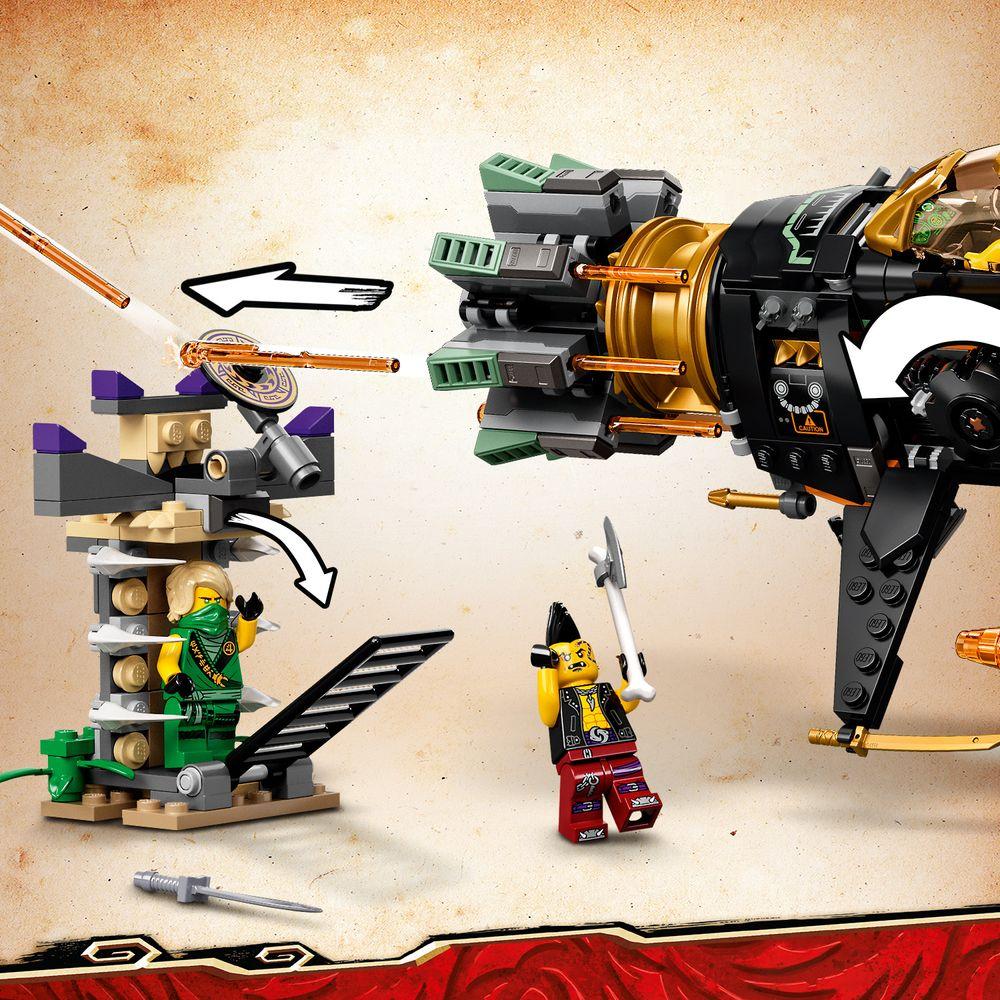 Assets/LEGO_71736_Feature2.jpg