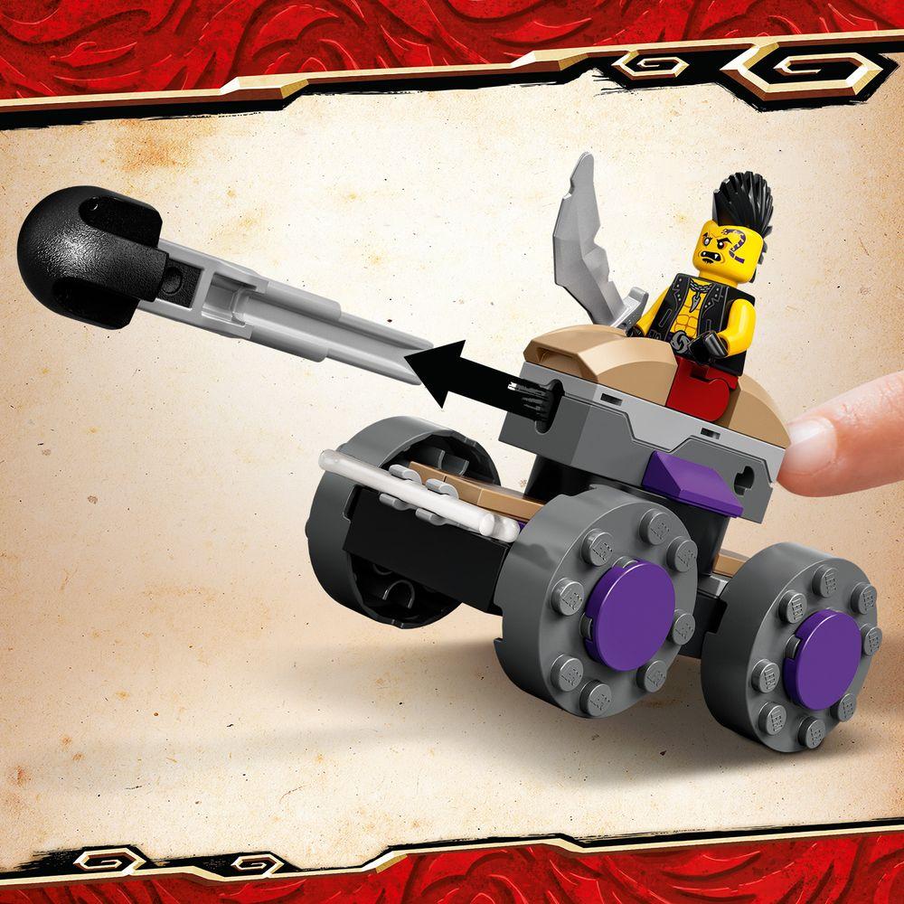 Assets/LEGO_71740_Feature2.jpg