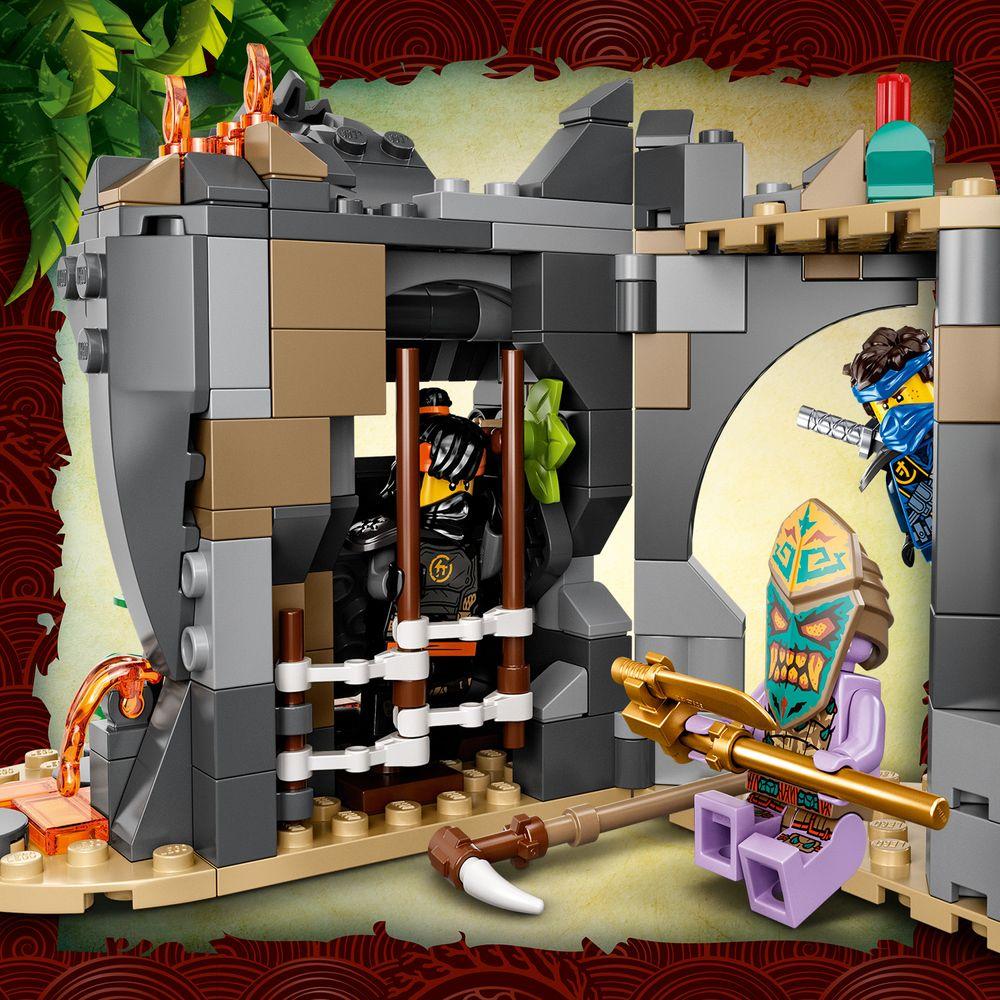 Assets/LEGO_71747_Feature1.jpg
