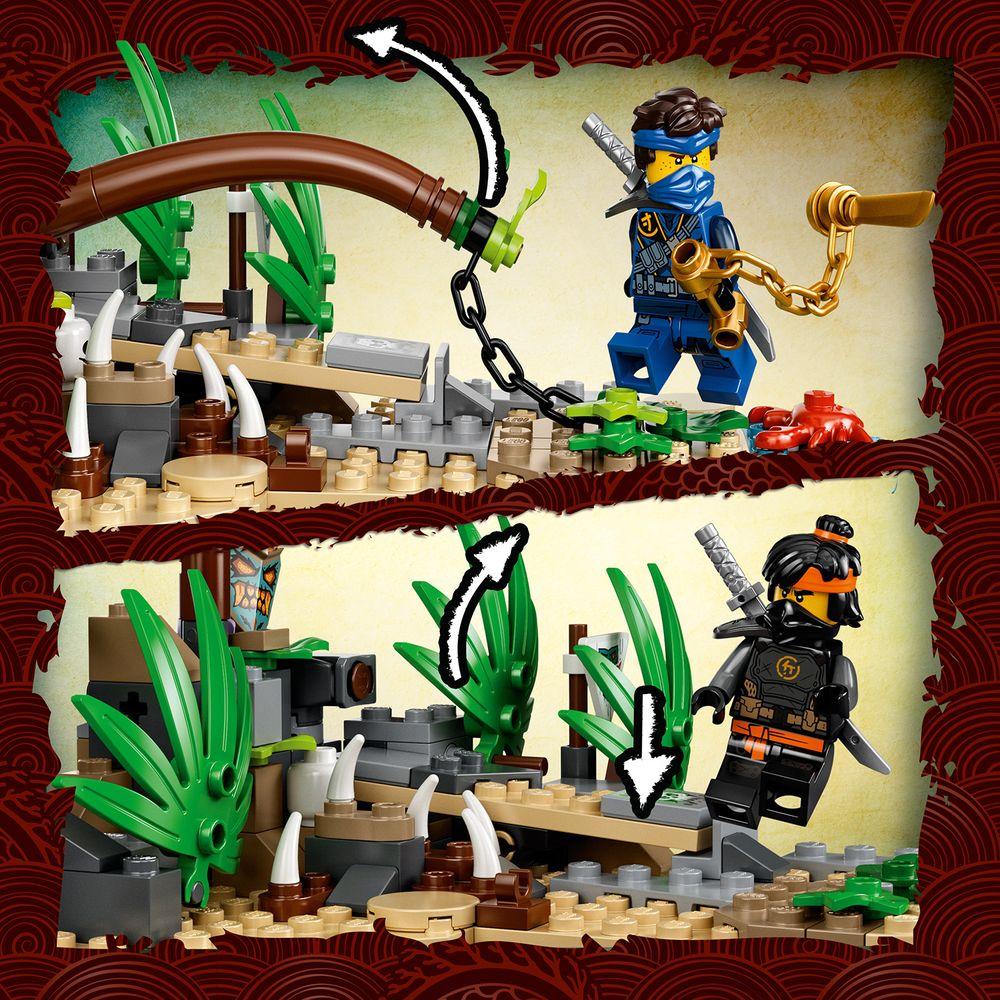 Assets/LEGO_71747_Feature2.jpg