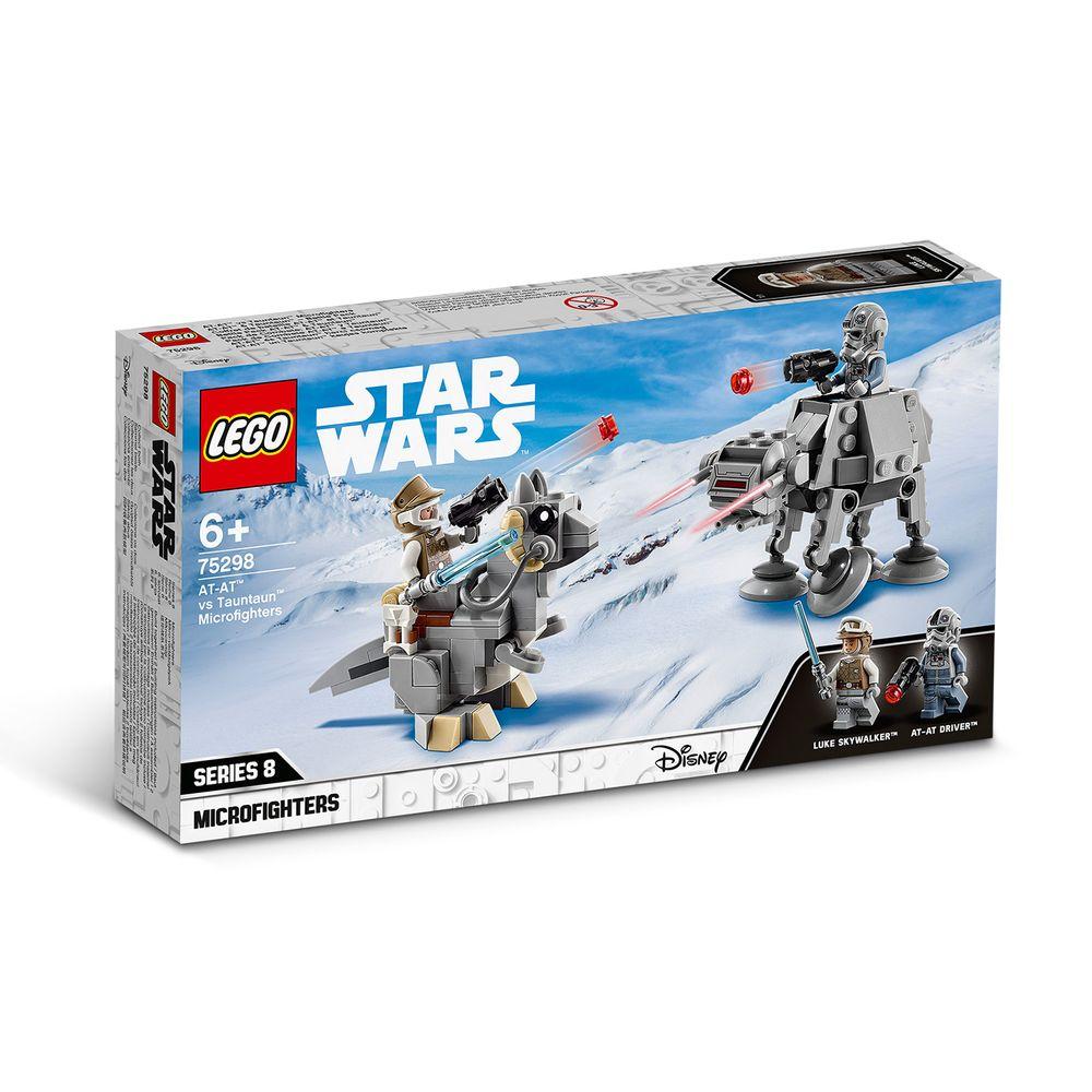 Assets/LEGO_75295_Feature1.jpg