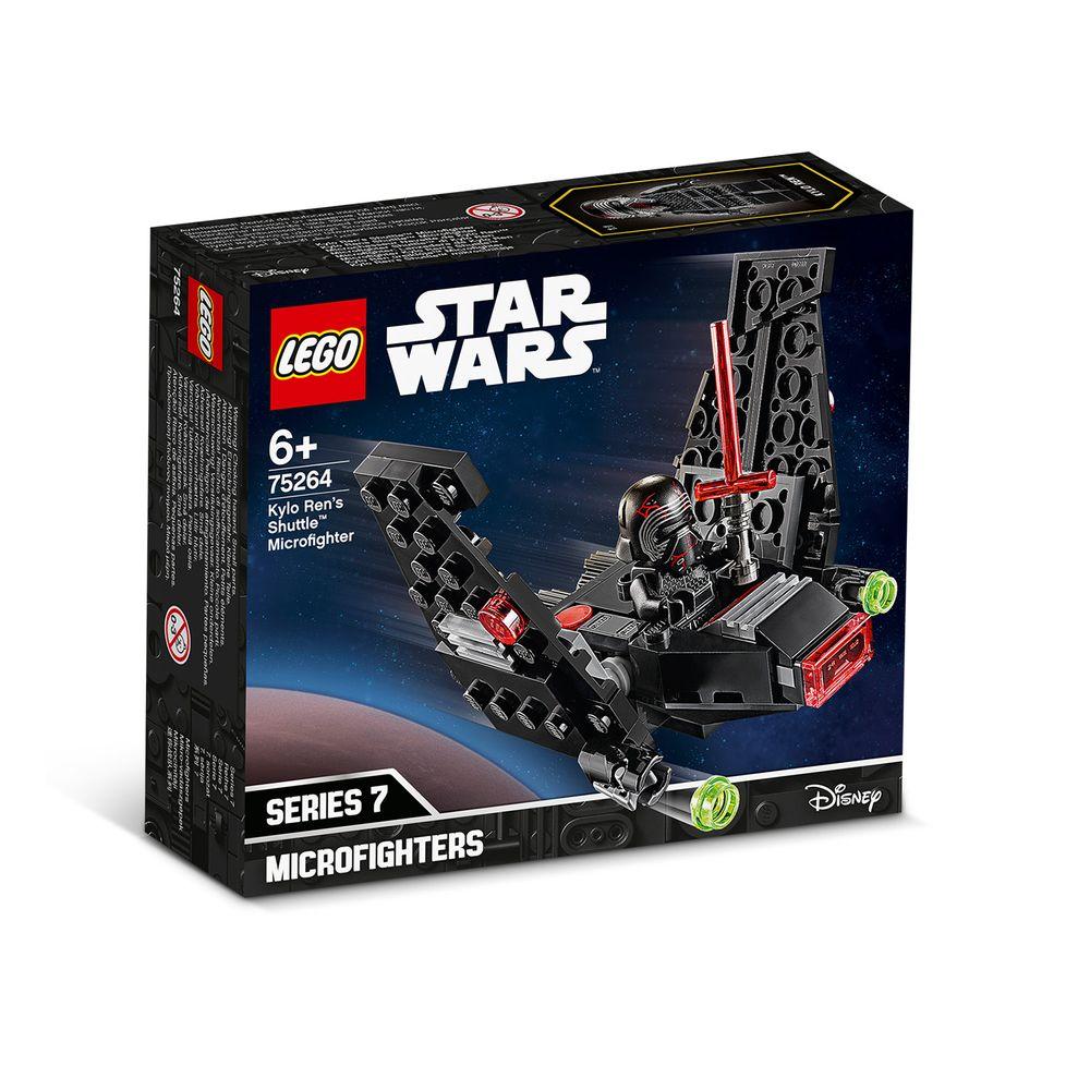 Assets/LEGO_75295_Feature2.jpg