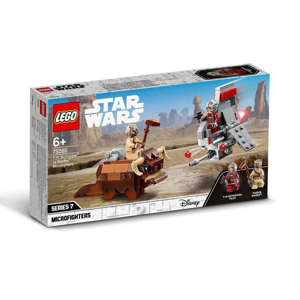Assets/LEGO_75295_Feature3.jpg