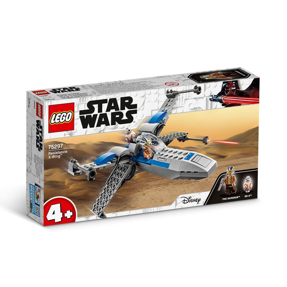 Assets/LEGO_75297_Feature1.jpg