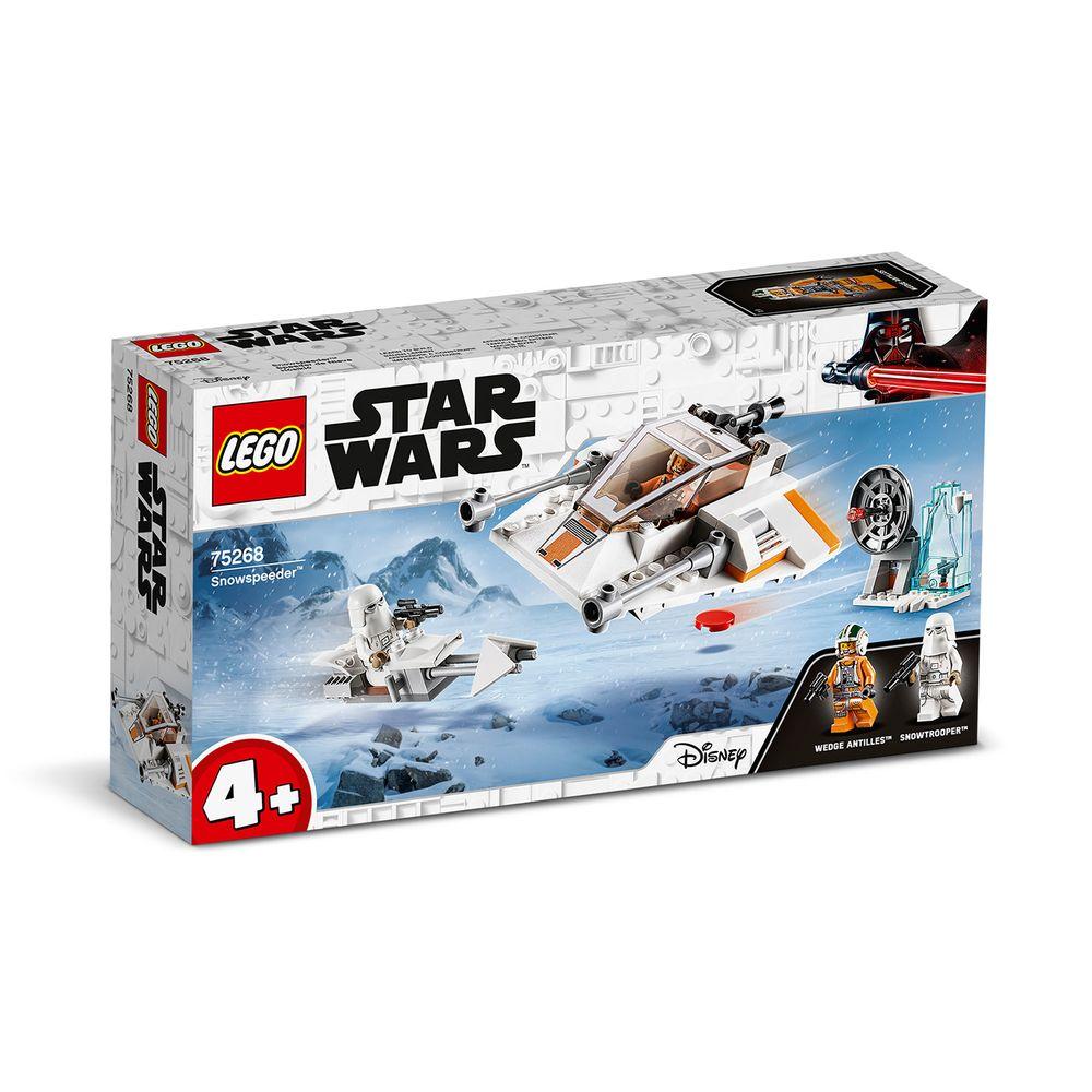 Assets/LEGO_75297_Feature2.jpg
