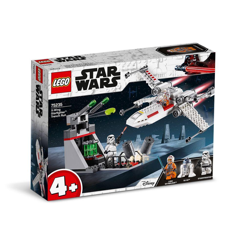 Assets/LEGO_75297_Feature3.jpg