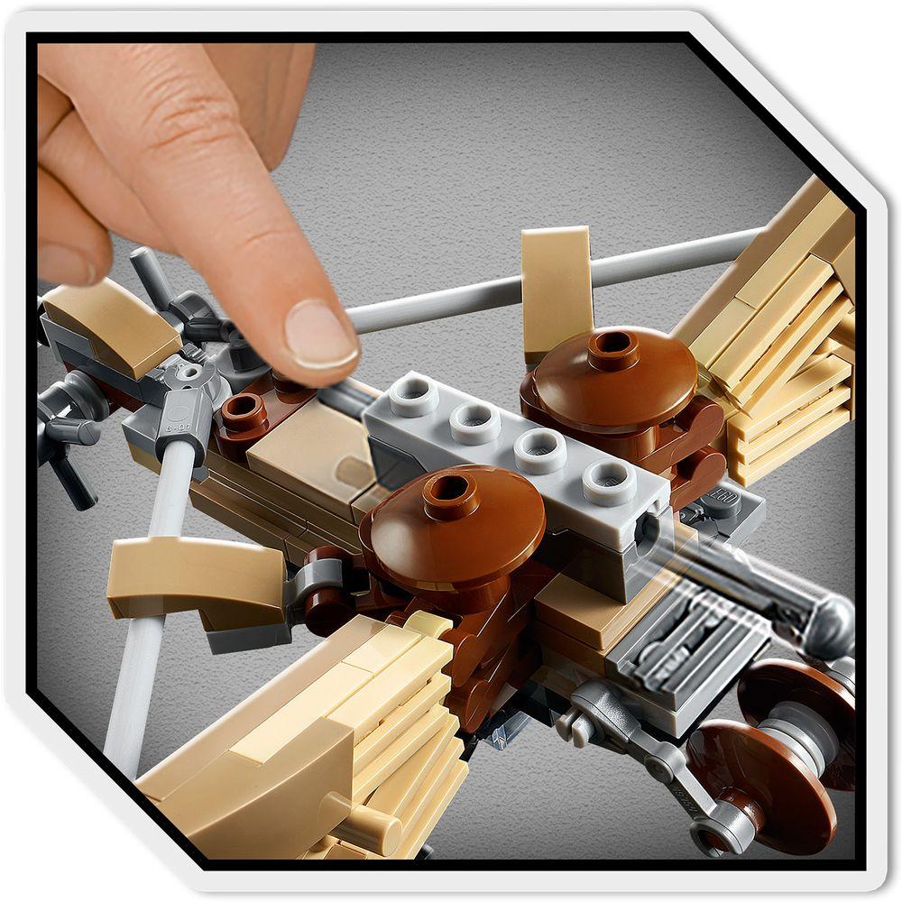 Assets/LEGO_75299_Feature1.jpg