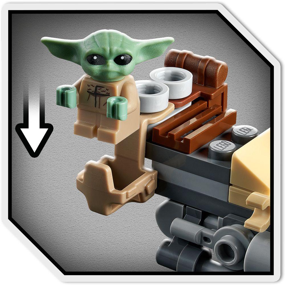 Assets/LEGO_75299_Feature2.jpg
