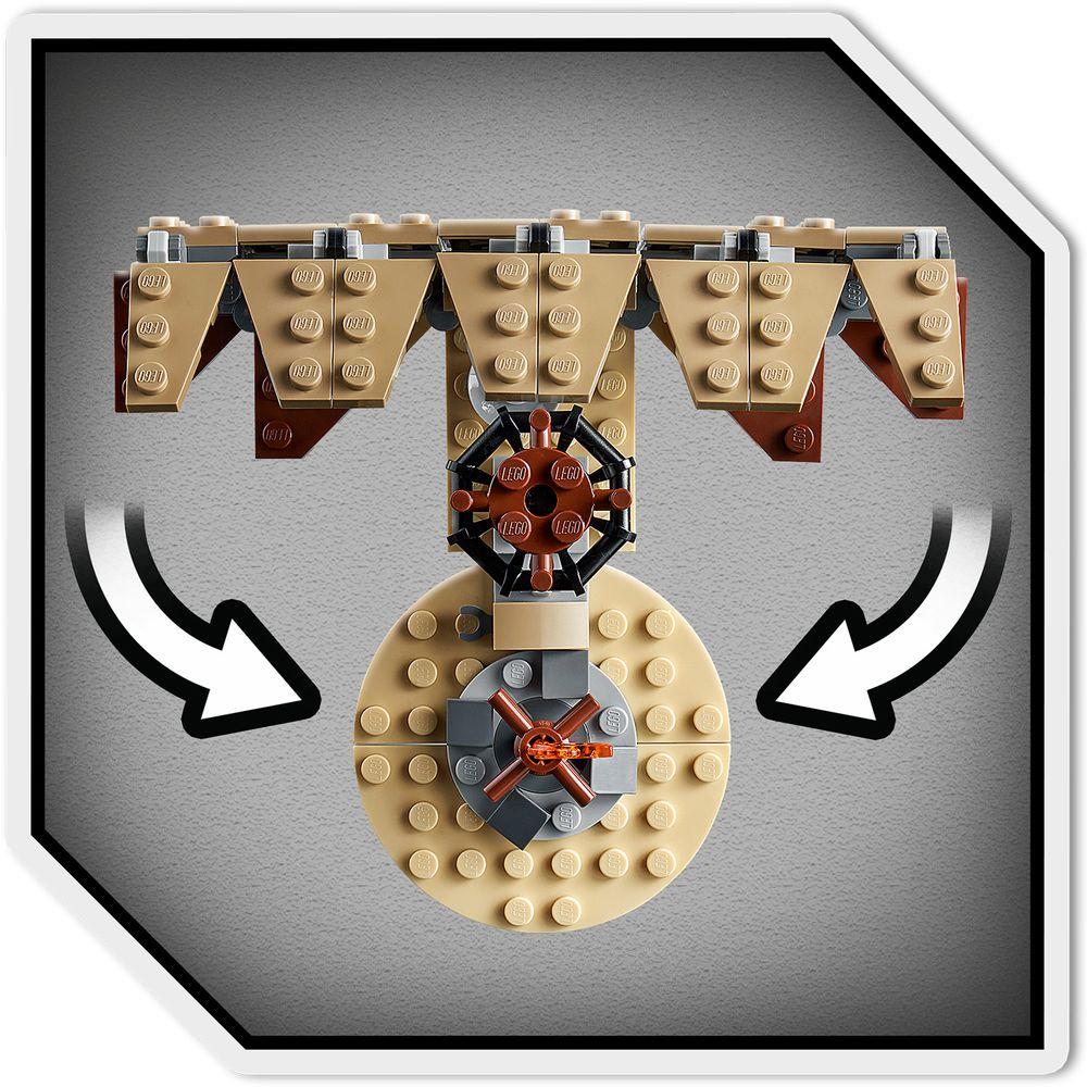 Assets/LEGO_75299_Feature3.jpg