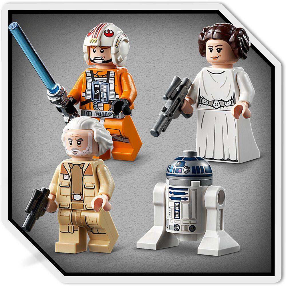 Assets/LEGO_75301_Feature1.jpg