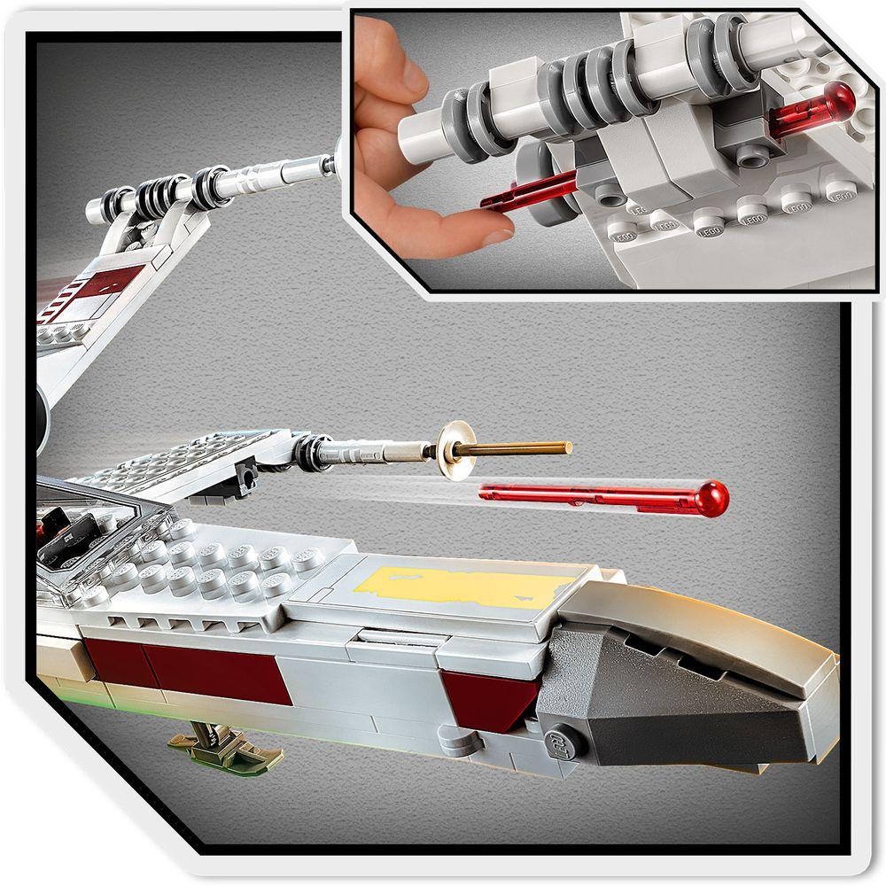 Assets/LEGO_75301_Feature2.jpg