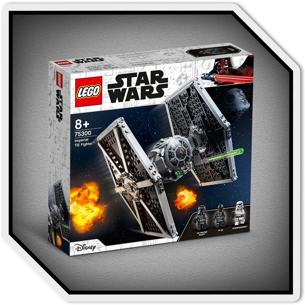 Assets/LEGO_75301_Feature3.jpg