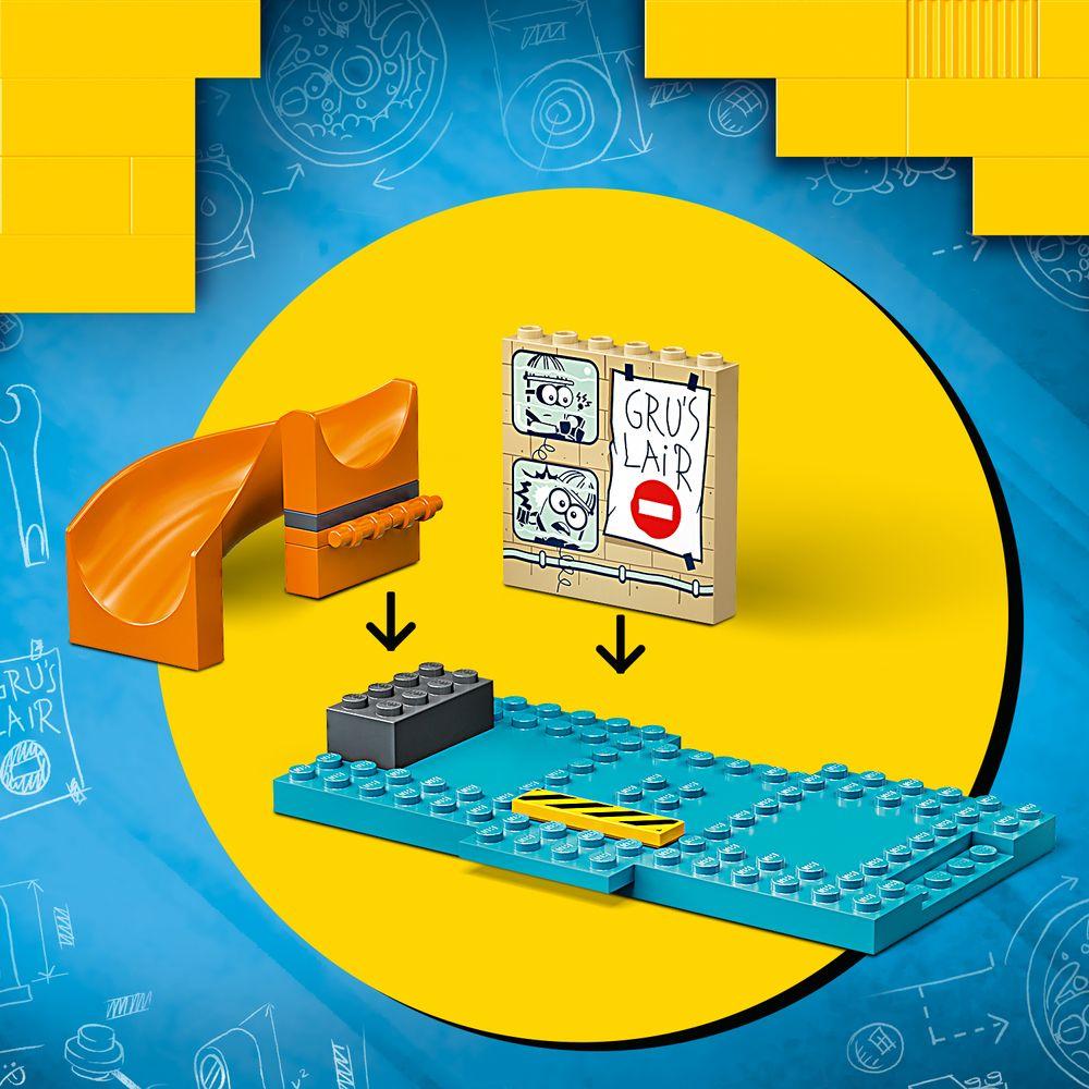Assets/LEGO_75546_Feature3.jpg