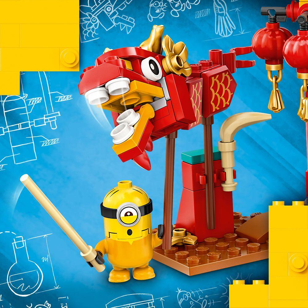 Assets/LEGO_75550_Feature1.jpg