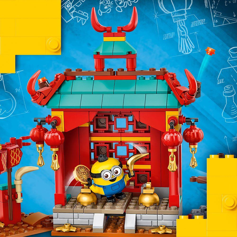 Assets/LEGO_75550_Feature2.jpg