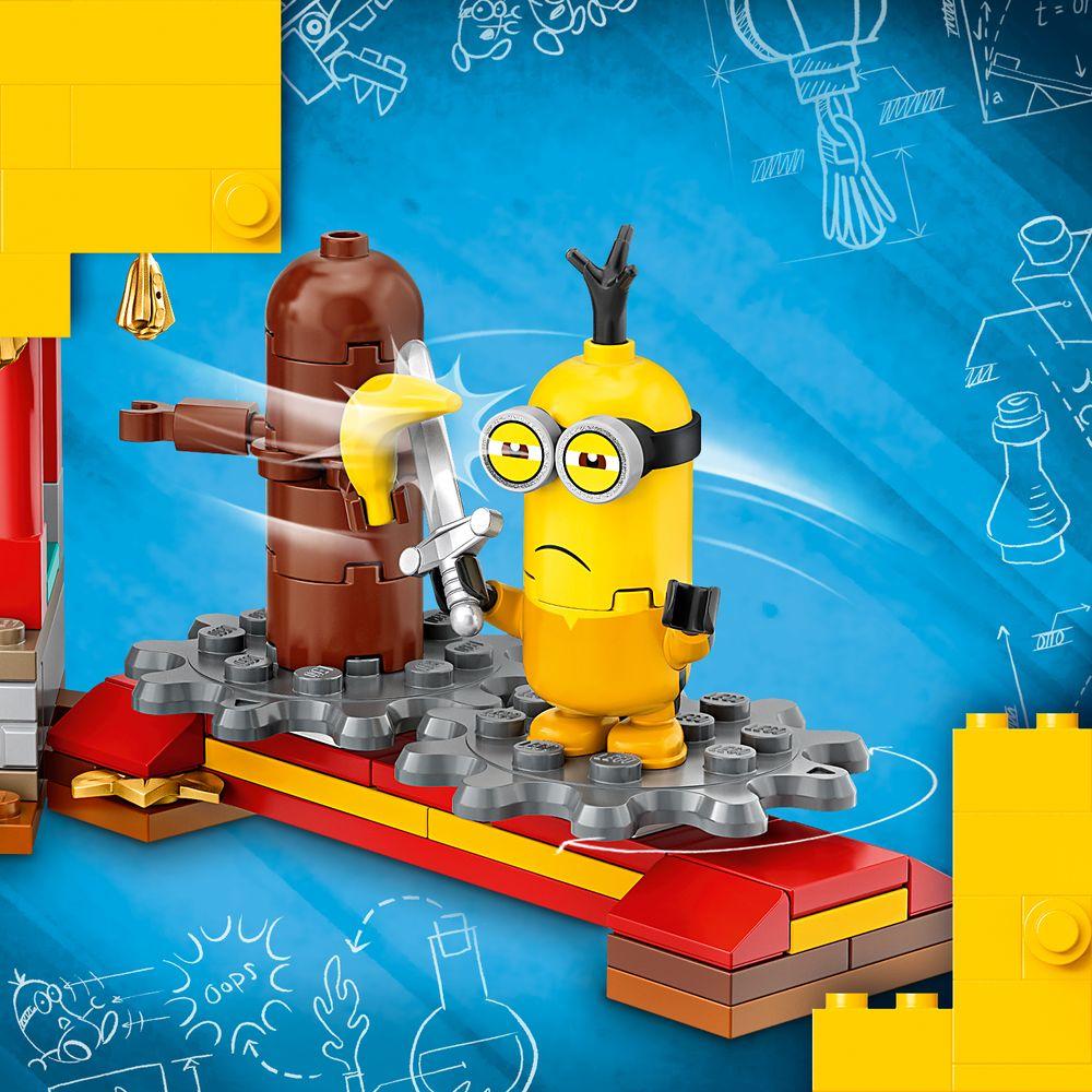 Assets/LEGO_75550_Feature3.jpg
