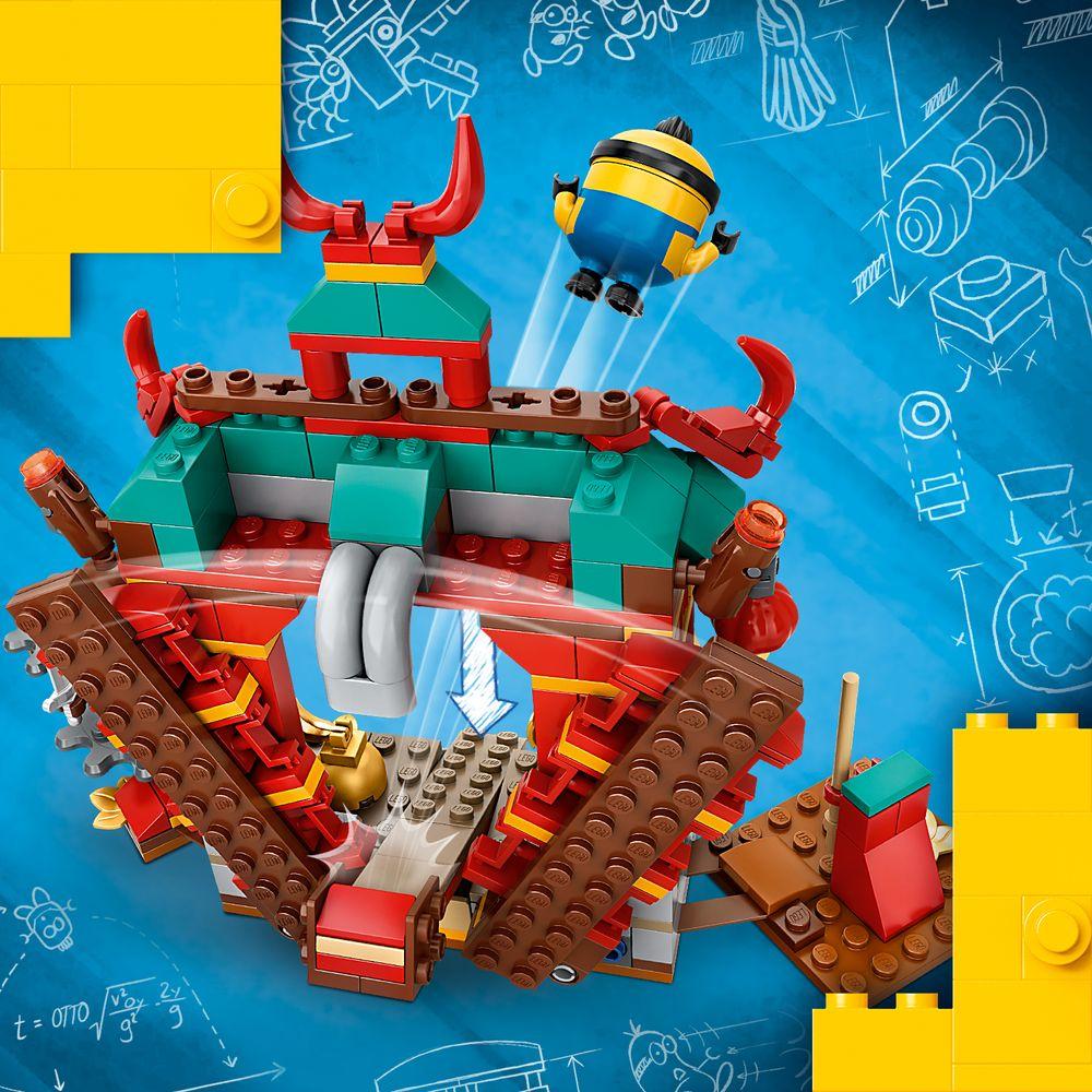 Assets/LEGO_75550_Feature5.jpg