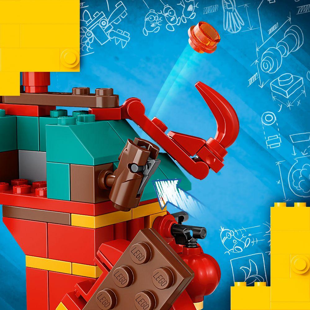 Assets/LEGO_75550_Feature6.jpg