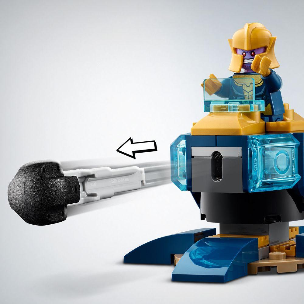 Assets/LEGO_76170_Feature2.jpg