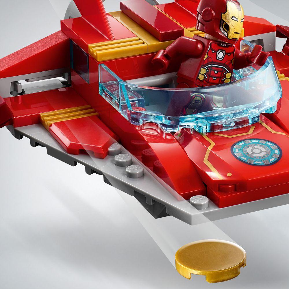 Assets/LEGO_76170_Feature3.jpg